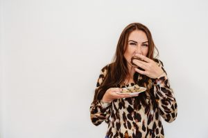Mindful Eating...what is it?
